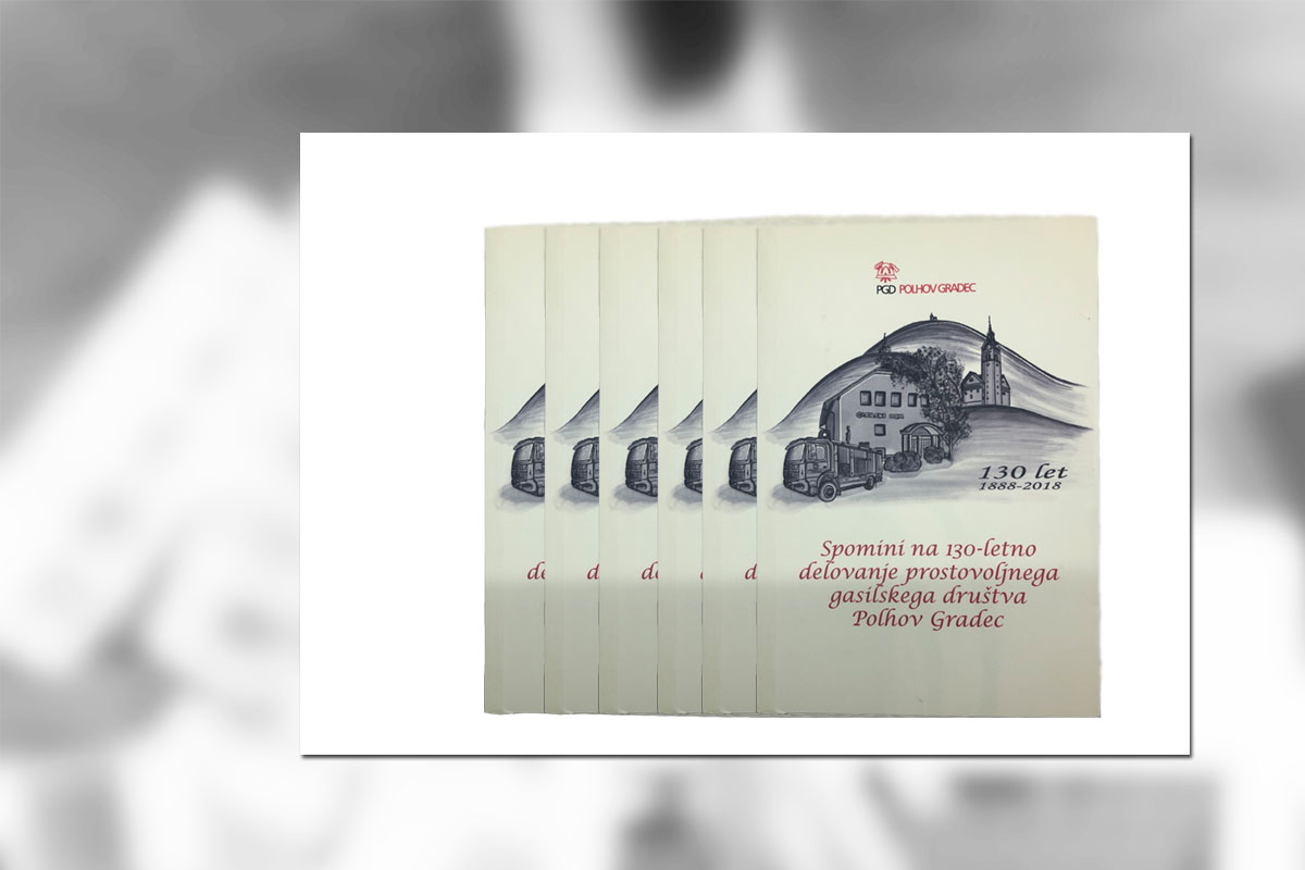 PGD Pamflet